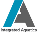 Integrated Aquatics